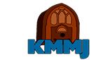 KMMJ AM 750