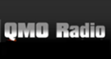 QMO Radio