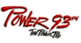 ThePowerPig – Power 93 FM