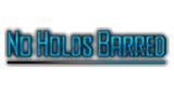 No Holds Barred Radio