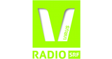 SRF Radio Virus