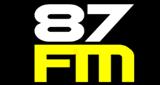 HIT Radio – FM 87.6
