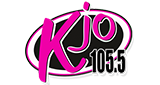 KJO 105.5 FM