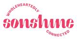 98.5 Sonshine FM