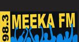 Meeka FM