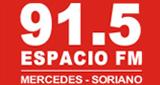 915 Espacio FM
