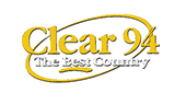 Clear 94