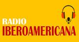 Radio Iberoamericana de Sydney