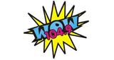WDLN 104.9 FM