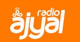 Radio AjkaL