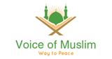 Voice of Muslim