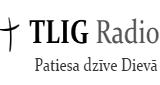 TLIG Radio Latvian