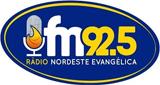 Rádio Nordeste Evangélica