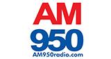 AM 950 Radio