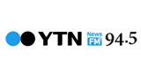 YTN News FM