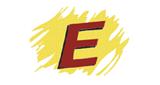 Ecuantena