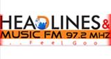 Headlines & Music FM