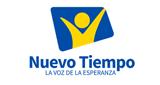 Nuevo Tiempo Ecuador