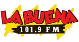 La Buena 101.9 FM