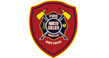 North Collier Fire and Rescue Dispatch