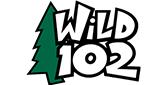 WILD 102