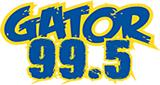 Gator 99.5 FM