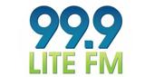 99.9 More FM