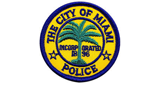 Miami and Hialeah Police