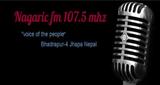 Nagarik FM