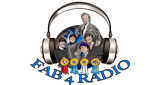 FAB 4 RADIO