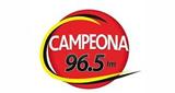 Campeona FM