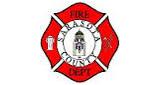Sarasota County Fire