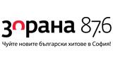 Zorana FM