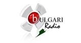Radio BULGARI