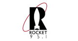 Rocket 95.1 FM