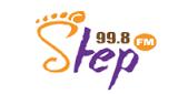 Step FM