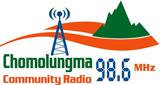 Chomolungma FM