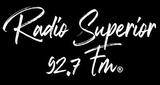Superior FM