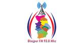 RADIO BHOJPUR