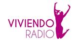 Viviendo Radio