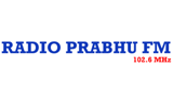 Radio Prabhu