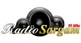 Radio Sargam