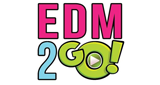 EDM2GO