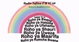 Radio Safina
