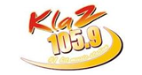 KLAZ 105.9 FM