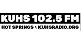 KUHS 97.9 FM