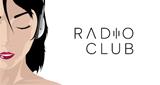 Club Kydz