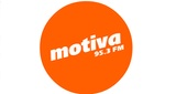 Radio Atractiva