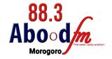 ABOOD FM