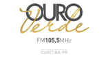 Rádio Ouro Verde
